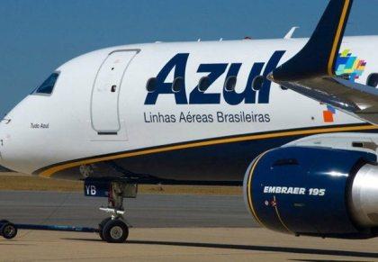 Azul brings Paris closer to Brazil than ever