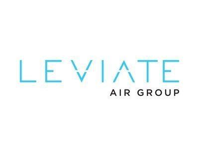 Horizon Air Group rebranding itself as Leviate