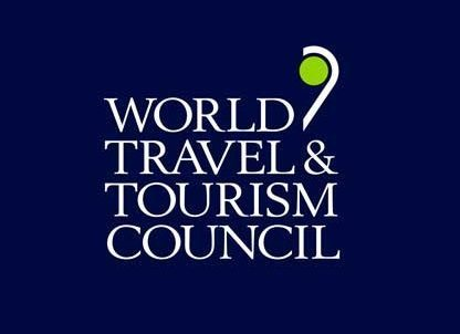 WTTC event to focus on biometrics, crisis management and sustainable growth