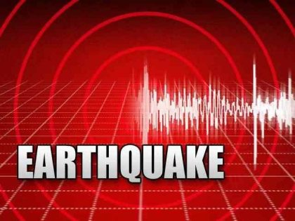 Powerful earthquake strikes Papua New Guinea