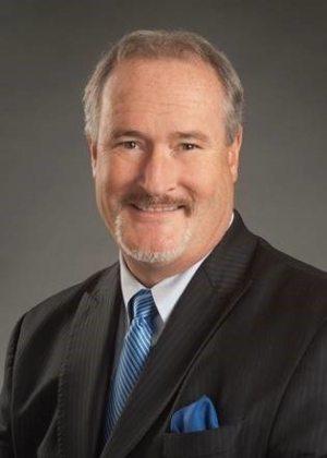 Boise Metro Chamber President and CEO appointed to U.S. Travel Association
