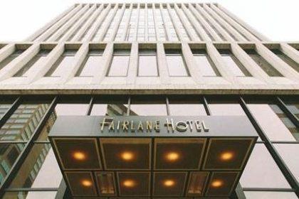 Charlestowne Hotels opens the Fairlane Hotel in Nashville