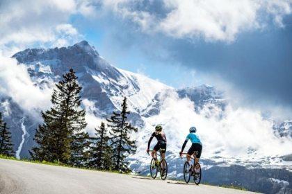 Switzerland: 6 reasons to visit Lake Geneva region this spring