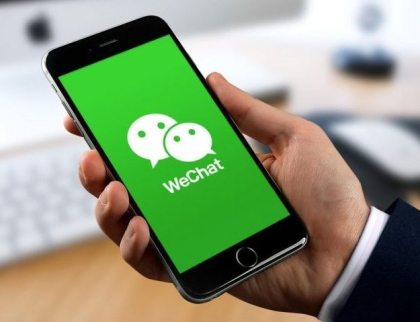 GlobalData: With 191 million Chinese tourists by 2021, global brands should embrace WeChat