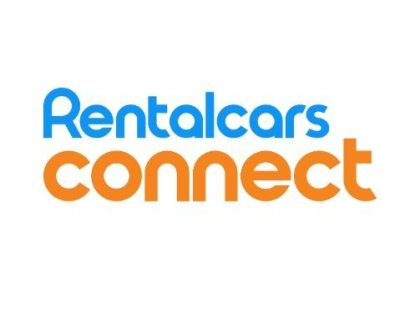 Promising start to the year for Rentalcars Connect