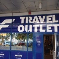 Finnair partner with Travelaer to make stopover bookings easier than ever