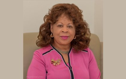 Tourism Minister mourns passing of MoBay Convention Centre General Manager Dittie Guise