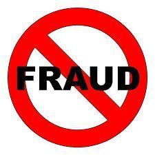 Consumer fraud by Choice Hotels, Hilton, Hyatt, InterContinental, Marriott and Wyndham ?