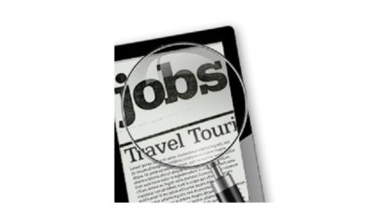 Travel & Tourism creates 7 million new jobs worldwide