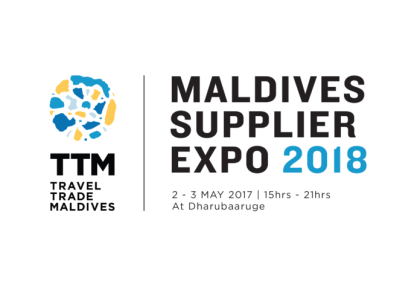 Maldives MICE event launches with innovative software