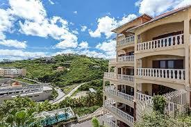 St. Maarten: What hotels and resorts are open after hurricanes in the Dutch Caribbean