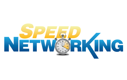 5th Speed Networking event set for Jamaica