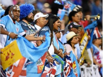 The 4 best US cities for the ultimate sports fans