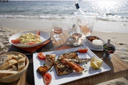 59 restaurants take part in Puerto Vallarta's Restaurant Week 2018