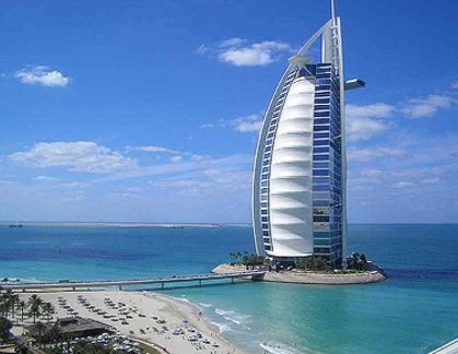 UAE hotels facing AED 3.8 million in lost revenue need to get sustainable, cut operating costs