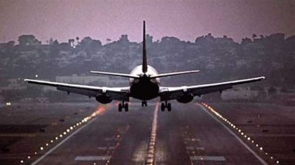 Russia-bound charter flight from Vietnam with 344 on board makes emergency landing in Delhi