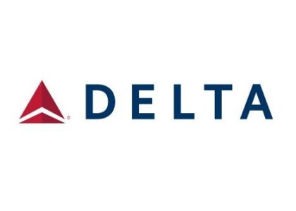 Delta Air Lines' Board of Directors announces annual meeting date
