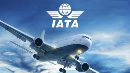 IATA: Airline financials stabilize in 2H17