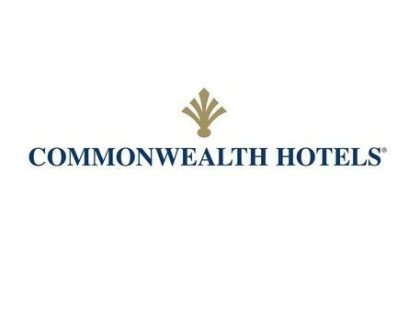 Commonwealth Hotels acquire two additional Marriott brand hotels