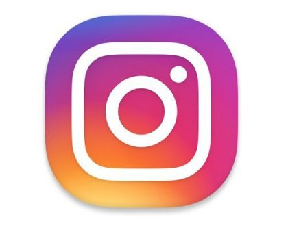 Frequent travelers browse Instagram 28 days each month, says expert