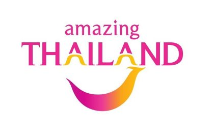 Tourism Authority of Thailand launches Little Chiang Mai guidebook in English