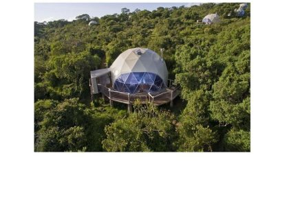 Tanzania travel company comes out on top in responsible tourism survey in Africa