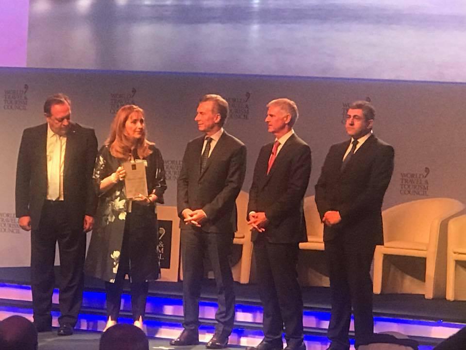 WTTC Summit 2018 Buenos Aires: Was it worth it?