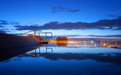 A new Leading Hotel of the World: Hotel Es Princep in Palma de Mallorca, Spain