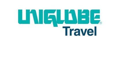 UNIGLOBE Travel (Western Canada) signs 5-Year Master Franchise Agreement and announces new UNIGLOBE LGI Travel Franchise