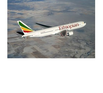 Ethiopian Airlines and Air Côte d'Ivoire to codeshare on routes between West Africa and USA