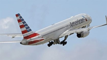 American Airlines introduces Caribbean and Hawaii routes