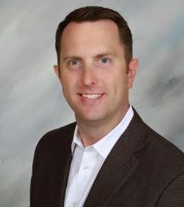 Benchmark names new Senior Vice President, Business Development & Strategy