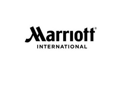 Wander more: Marriott International reveals unforgettable summer experiences across Middle East and Africa