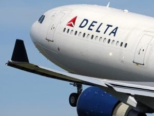 Delta Air Lines to serve Mumbai nonstop from the US in 2019