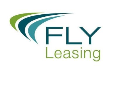 Fly Leasing reports net income of $9.6 million in Q1 2018