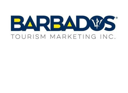 Barbados Tourism Marketing launches 13th installment of Connect Barbados