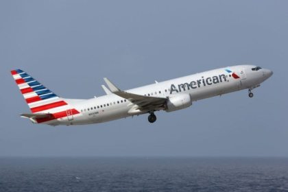 American Airlines to begin direct service to SVG's Argyle International Airport