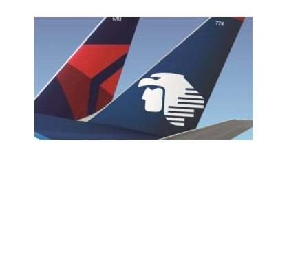 Delta and Aeromexico celebrate successful first year of trans-border airline alliance