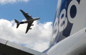 World Trade Organization: No prohibited subsidies at Airbus