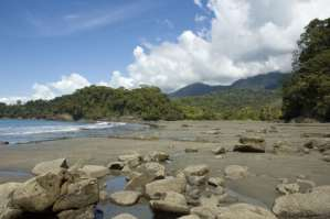 Student tourist drowns in Costa Rica