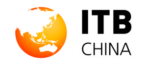 "ITB China in Shanghai says: ""It was a success!"""