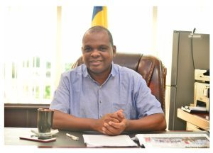New tourism minister sees Seychelles as a model for sustainable tourism to the world