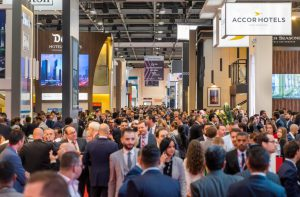 ATM 25th anniversary show draws 39,000 travel trade professionals  to Dubai