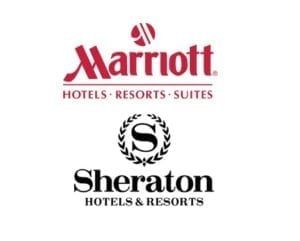 Marriott International announces its transformation vision for Sheraton brand