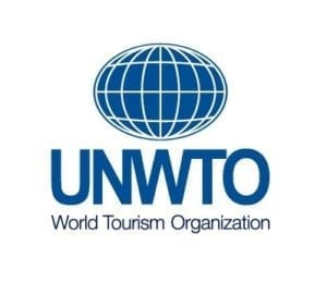 UNWTO: Action on sustainability in tourism needs extra push