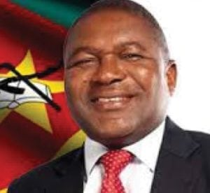 President Nyusi: Mozambique reforming its tourism sector to attract investors