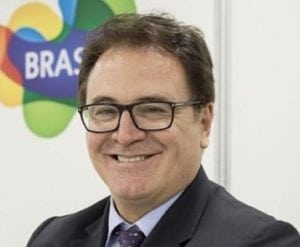 Tourism Minister: Brazil needs to change business environment