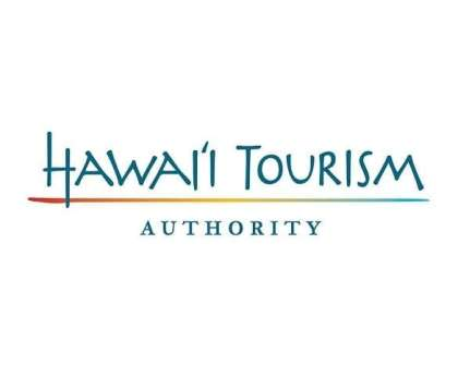 Registration opens for 2018 Global Tourism Summit in Honolulu