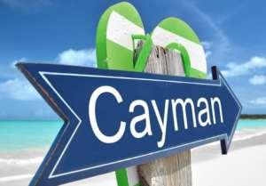 "Cayman Islands promises tourists ""Worry Free Hurricane Guarantee"""