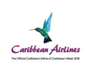 Caribbean Airlines demonstrates regionalism at Caribbean Week New York 2018